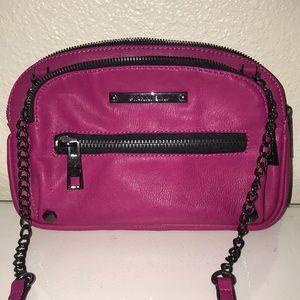 Gianni Bono crossbody purse